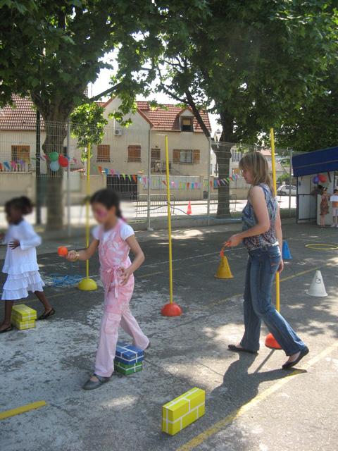Juin 2010 blog des parents d 39 l ves de l 39 cole jules verne a - Kermesse dessin ...